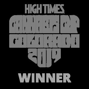 high times 2019 winner