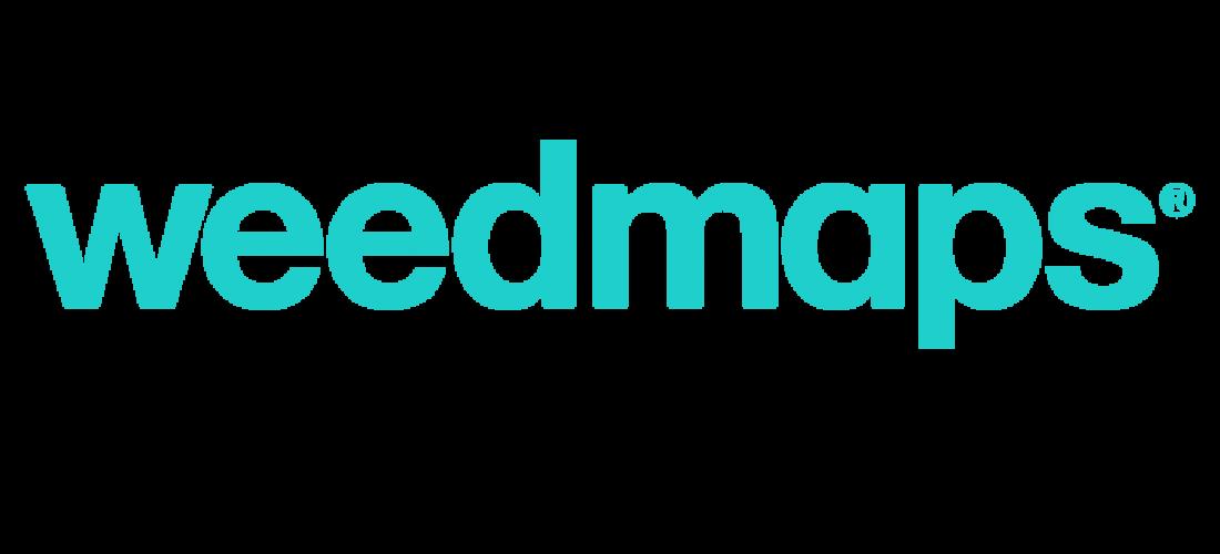 weedmaps